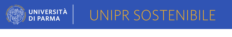 Ateneo Sostenibile | UniPR