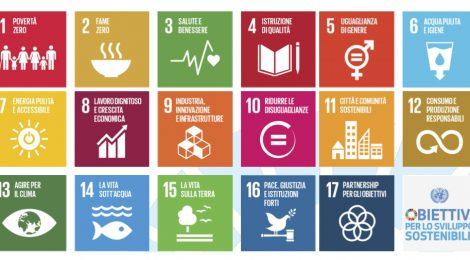 Ranking 2019 per la sostenibilità delle Università: Parma nella fascia 101-200, quarta italiana