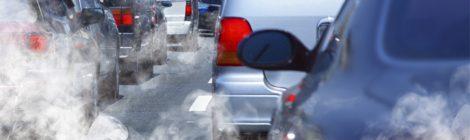 17 e 18 dicembre: seminari sul trattamento dei gas di scarico nelle auto