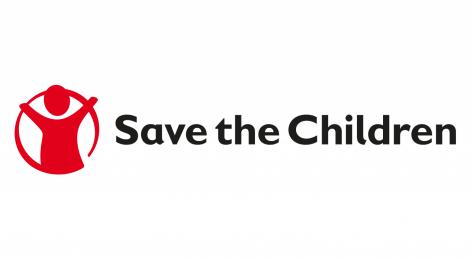 RUS - Collaborazione con SAVE THE CHILDREN