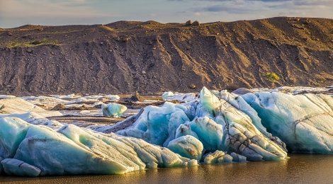Comunicato internazionale congiunto sul clima: adesione della RUS
