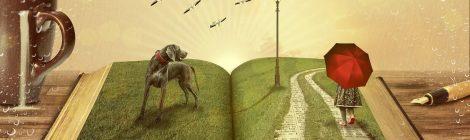 """Seminario online: """"Il mondo in frantumi. La sopravvivenza ecologica fra letteratura, etica e diritto"""""""